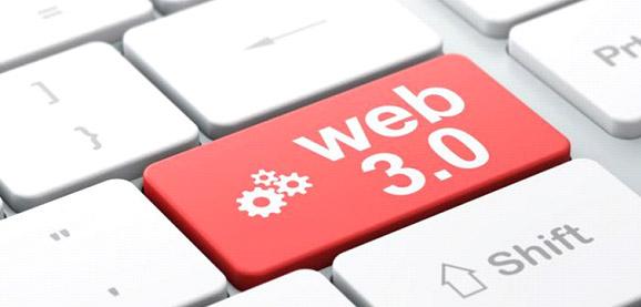 Le web 3.0 et ses conséquences pour l'entreprise